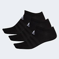 Носки Adidas Performance Low-Cut DZ9402