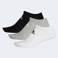Носки Adidas Performance Low-Cut DZ9400