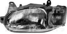 Фара ліва Ford Escort до 1999 гв. ( Форд Єскорт )
