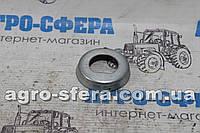 Шайба тормозного шкива КПП НИВА 44-41149