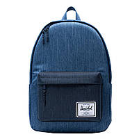 Рюкзак Herschel Supply Co Classic XL Backpack Faded Denim 22L, фото 1
