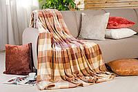 Покривало-плед Велсофт 220х240, фото 1