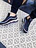 """Мужские кроссовки в стиле Nike Air Max 97 Reflective """"Black"""" ( в стиле Найк ), фото 6"""