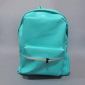 Рюкзак большой