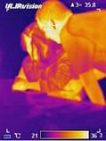 Тепловизор до 600 °С, фото 3