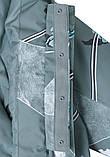 Зимний комбинезон для мальчика Reimatec Luosto 510301.9-8573. Размеры 74 - 98., фото 6