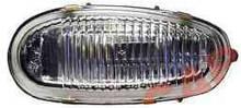 Фара протитуманна ліва Daewoo Lanos з 1998 гв. ( Деу Ланос )