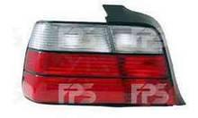Ліхтар задній лівий Bmw 3 E36 до 1999 гв. ( Бмв 3 Е36 )