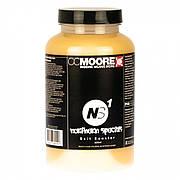 Ликвид CC Moore NS1 Bait Booster 500мл