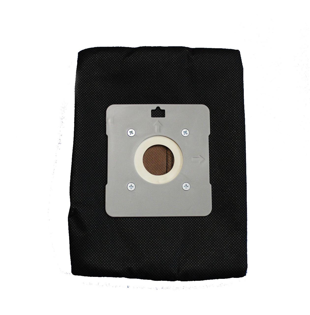 Мішок DJ6900420B для пилососа Samsung