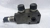 Клапан расхода Т-150 предохранительный 151.40.039-4 (под комплект переоборудования)