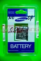 """Акумулятор """"ORIGINAL"""" Samsung S8000"""