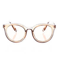 Женские очки AVE-1031-00, фото 1