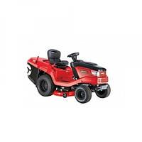 Трактор-газонокосарка Solo by AL-KO T 23-125.6 HD V-2 (127363)