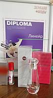 Духи СК All реплика от Линейр аромат №101