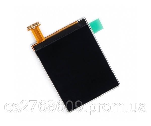 LCD Nokia 6700 Slide