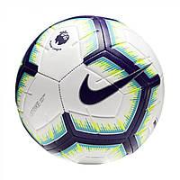 Мяч футбольный Nike Football Premier League Blue, Nike