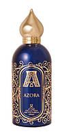 Парфюмированная вода Attar Collection Azora для мужчин и женщин (оригинал) - edp 100 ml tester