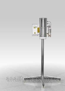 Аквадистиллятор электрический ДЭ-4