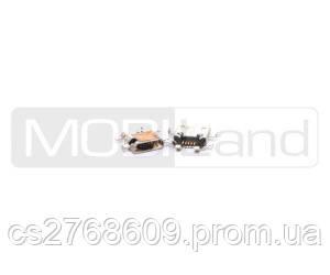 "Charger Connector HTC One V/Desire V ""Original"""