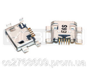 "Charger Connector Huawei Honor 6/H60-L02 ""Original"""