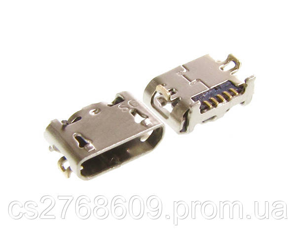 Charger Connector Huawei P6/U06