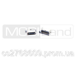Charger Connector LG G5 H850