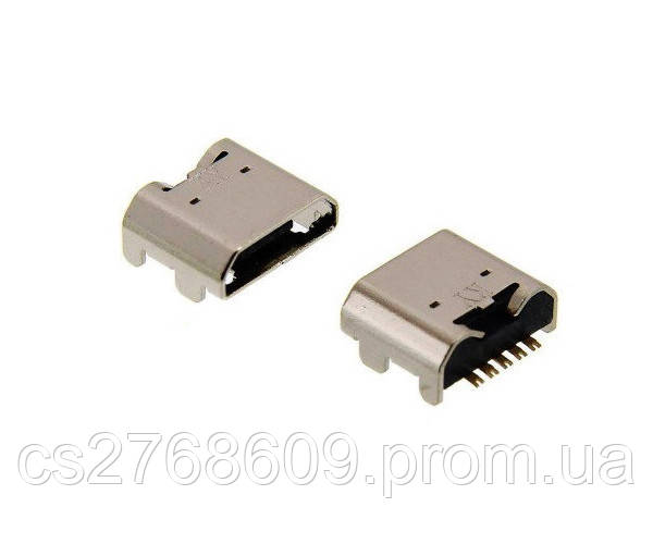 Charger Connector LG T375