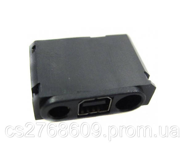 Charger Connector Nokia 1110, 1600, 1650 ,2310, 2610