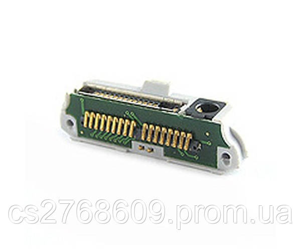Charger Connector Nokia 510