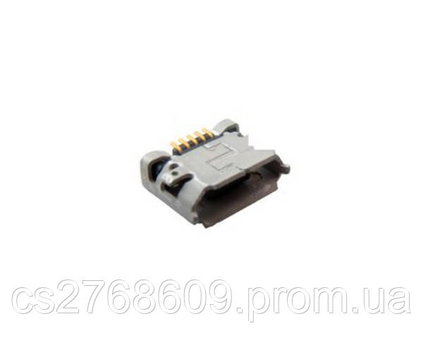"""Charger Connector Nokia 6500c, 8600, 7900 """"High Copy"""""""