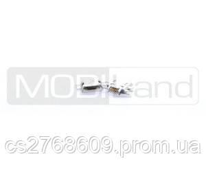 Charger Connector Nokia E52, E55, N97