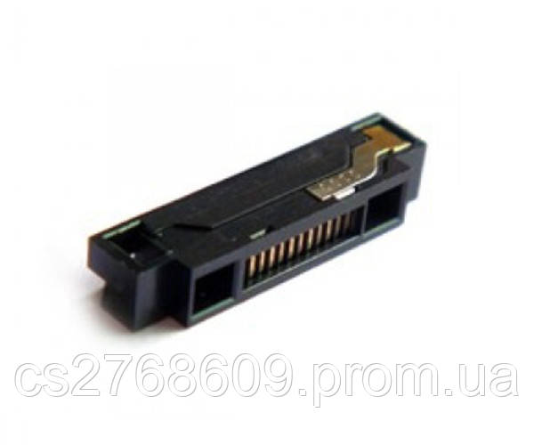 Charger Connector Sony Ericsson K610/W710/W900