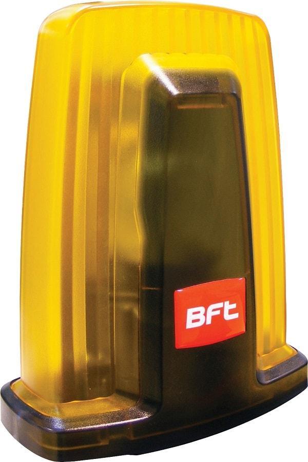 Сигнальная лампа BFT B LTA 24В