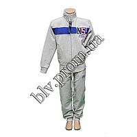 Подростковый спортивный костюм пр-во Турция 7168