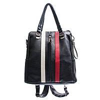 Женский рюкзак Olivеs AVE-3570-10, фото 1