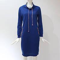 Женское платье AVE-3042-95