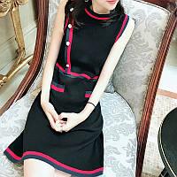 Женское платье AVE-3111-10