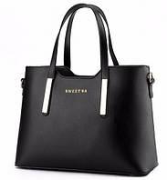 Женская сумка AVE-5936-10