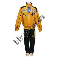 Подростковый спортивный костюм пр-во Турция 7174