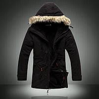 Мужская куртка AVE-7829-10, фото 1