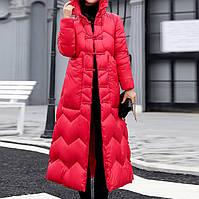Куртка женская AVE-8497-35