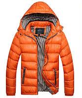 Мужская куртка AVE-7869-76