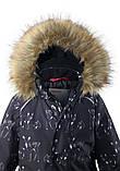 Зимний комбинезон для мальчиков Reimatec Lappi 510308.9-9996. Размер 98., фото 7