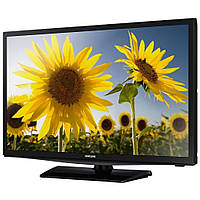Телевизор Samsung UE32H4270 (100Гц, HD)