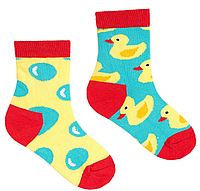 Носки детские Sammy Icon Furphy 2-3 года (009105)