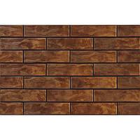 Клинкерная плитка Cerrad Montana 1с 24,5*6,5*0,65 см