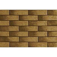 Клинкерная плитка Cerrad Nevada 1с 24,5*6,5*0,65 см