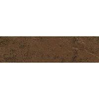 Клинкерная плитка Paradyz Semir beige Str 24,5*6,5 см