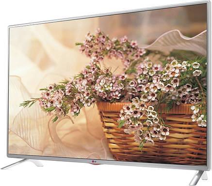 Телевизор LG 32LB580V (100Гц, Full HD, Smart, Wi-Fi) , фото 2